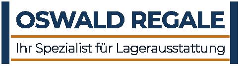 Regalversand.com - Ihr Spezialist für Industrieregale