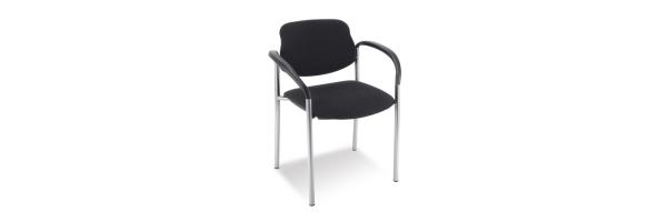 Konferenzstühle & -tische