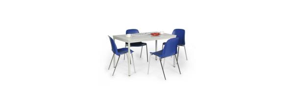 Tisch-Stuhl-Sets