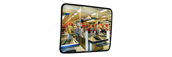 Ladenspiegel