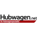 HubwagenNET