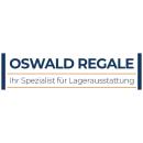 Oswald Regale